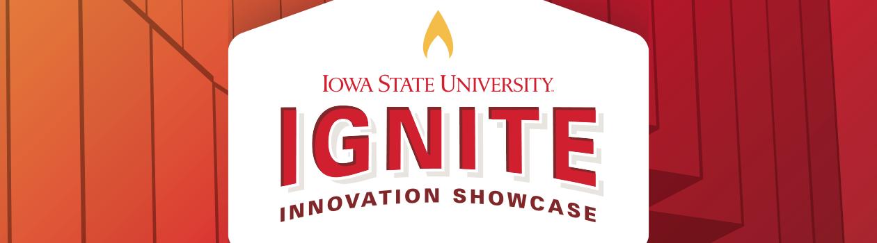Ignite Innovation Showcase